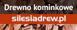 silesiadrew